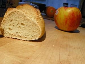 seeded-baguette-2-dscn2662