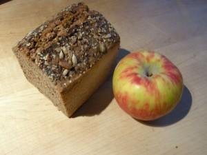seeded-bread-dscn2658