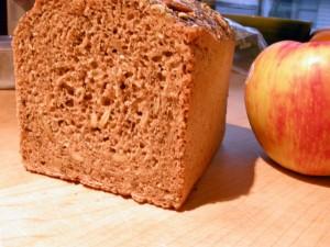 seeded-bread-dscn2659