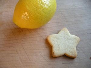 sugar-cookie-dscn2717