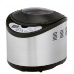 West Bend 41200 Stainless Bread Maker