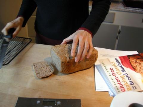 gluten-free-bread-baking-dscn4073