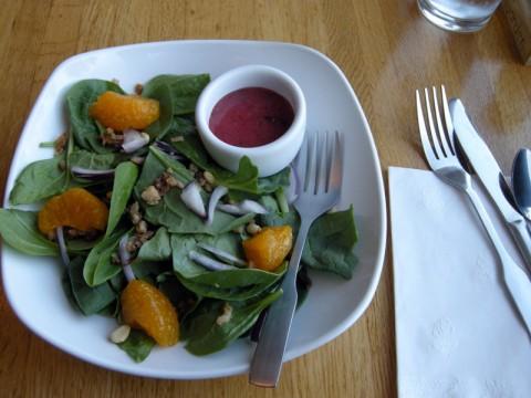 pizza-garden-spinach-salad-dscn4440