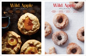 wild apple gluten free portland