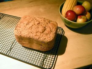 bread-dscn2335