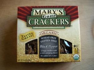crackers-dscn2854