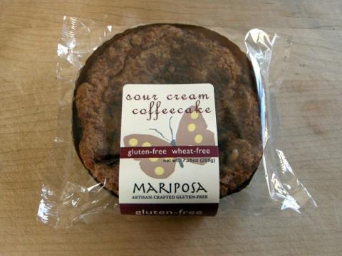 mariposa-gluten-free-coffee-cake-dscn3903