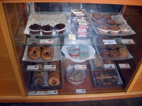 mariposa-gluten-free-goodies-1-dscn3814