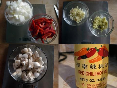 fried-rice-ingredients-dscn4231