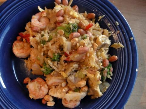 gluten-free-fried-rice-dscn4236