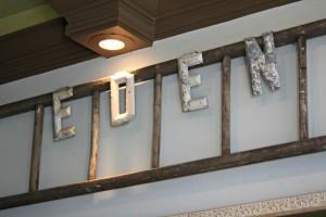 Back to Eden Gluten-free Portland