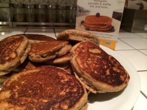 zemas pancakes gluten free portalnd