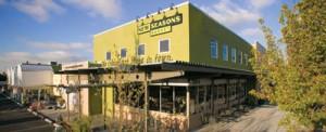 Seven Corners store portland