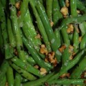Cook This: Lemon Walnut Green Beans v2.1