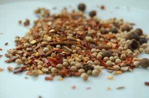 seeds dr samantha pepian