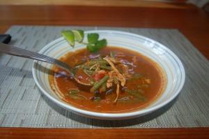 pepian gluten-free