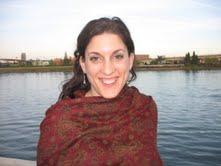 Dr. Karen Carleton