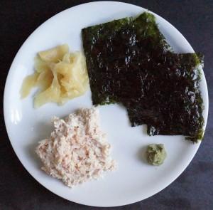 dr. samantha's gluten-free snacks