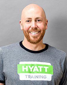 portland-personal-trainer-jeremy-hyatt