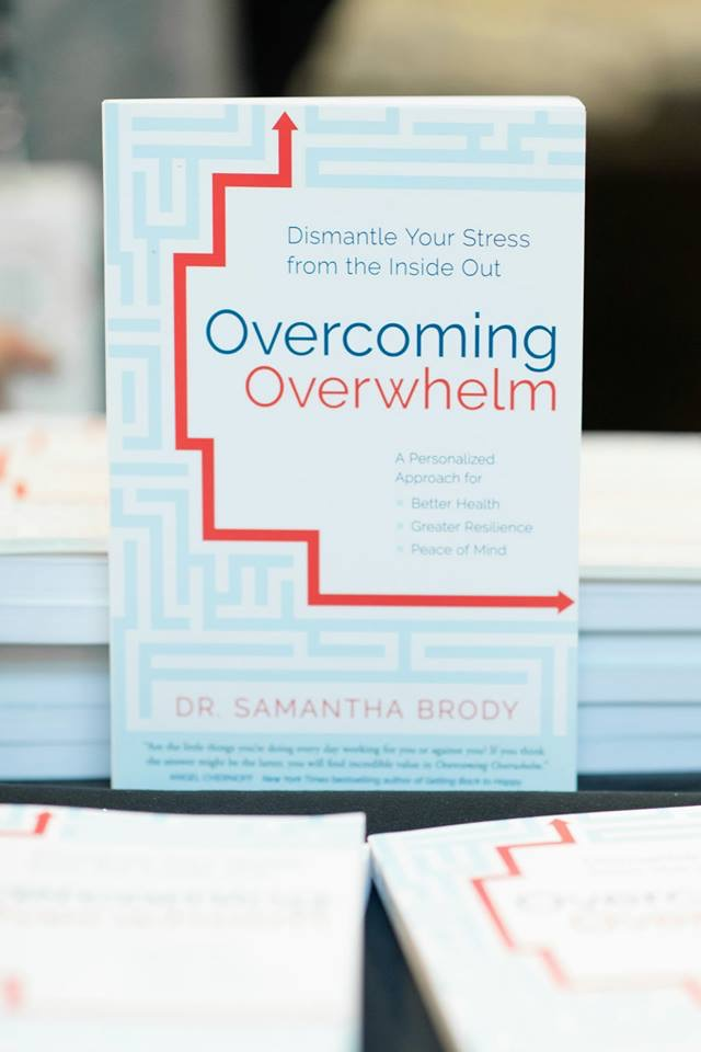 Overcoming_overwhelm_samanthabrody_bookcover