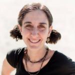 Dr Samantha BRody's Blog