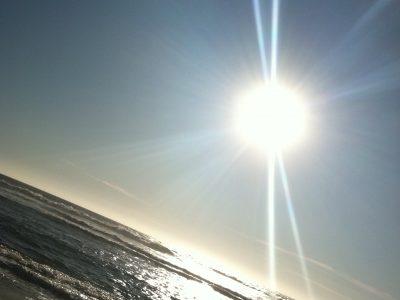 beach jr