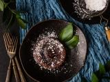 Why is Sugar So Addictive?
